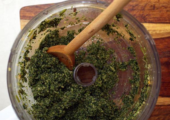 dioica (stinging nettles). Nettle tea, nettle pesto, stinging nettle ...