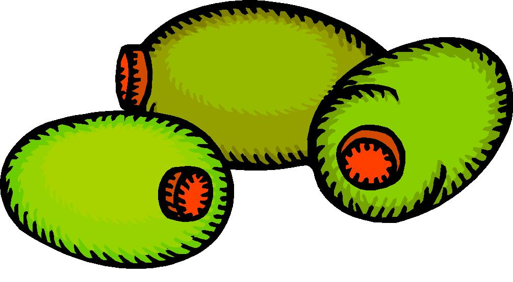 clipart olives from Microsoft Word 2003. Once the seed is dispersed via